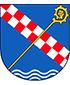 Marciszów