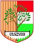 Olszyna