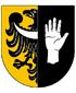 Prusice