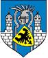 Zgorzelec - gmina miejska