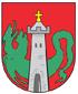 Żmigród