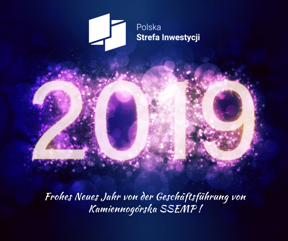 frohes2019